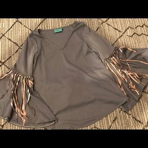 Size M Judith March